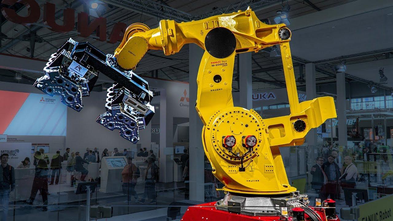 robots pats nopelna