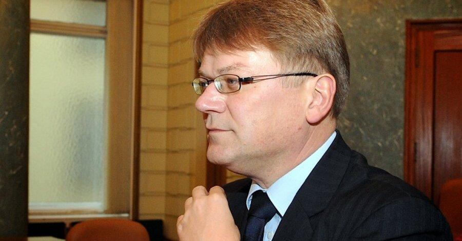 EKP vadītāja tiekas ar Latvijas augstākajām amatpersonām par ES fondiem - LV portāls