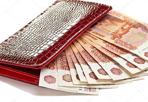 naudu, lai jūsu bizness būtu pilnīgs no jauna)