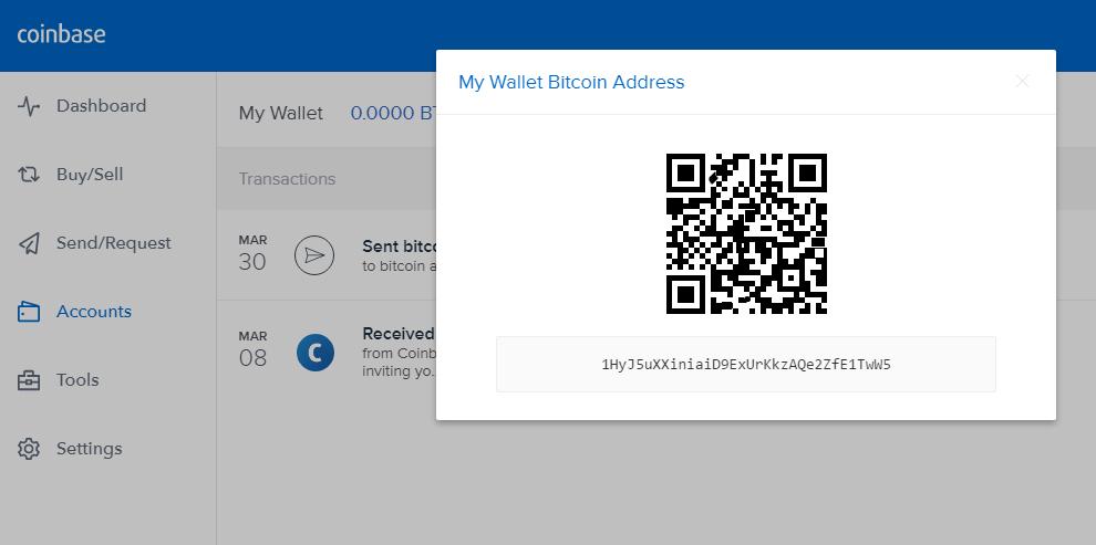 Kā ieguldīt bitcoin bez daudz naudas? Joprojām varat nopelnīt naudu