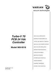 turbo opcijas 10 no 10)