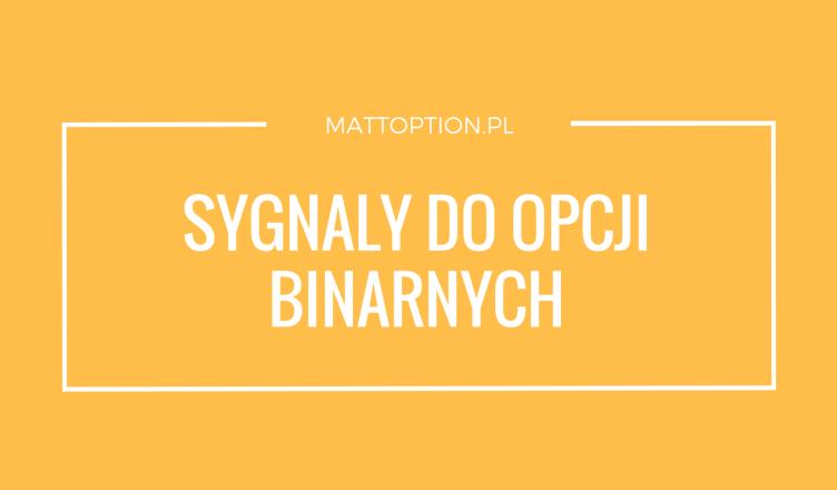 nozvejas binārās opcijas)