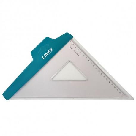 trīsstūra forma tirdzniecībā)