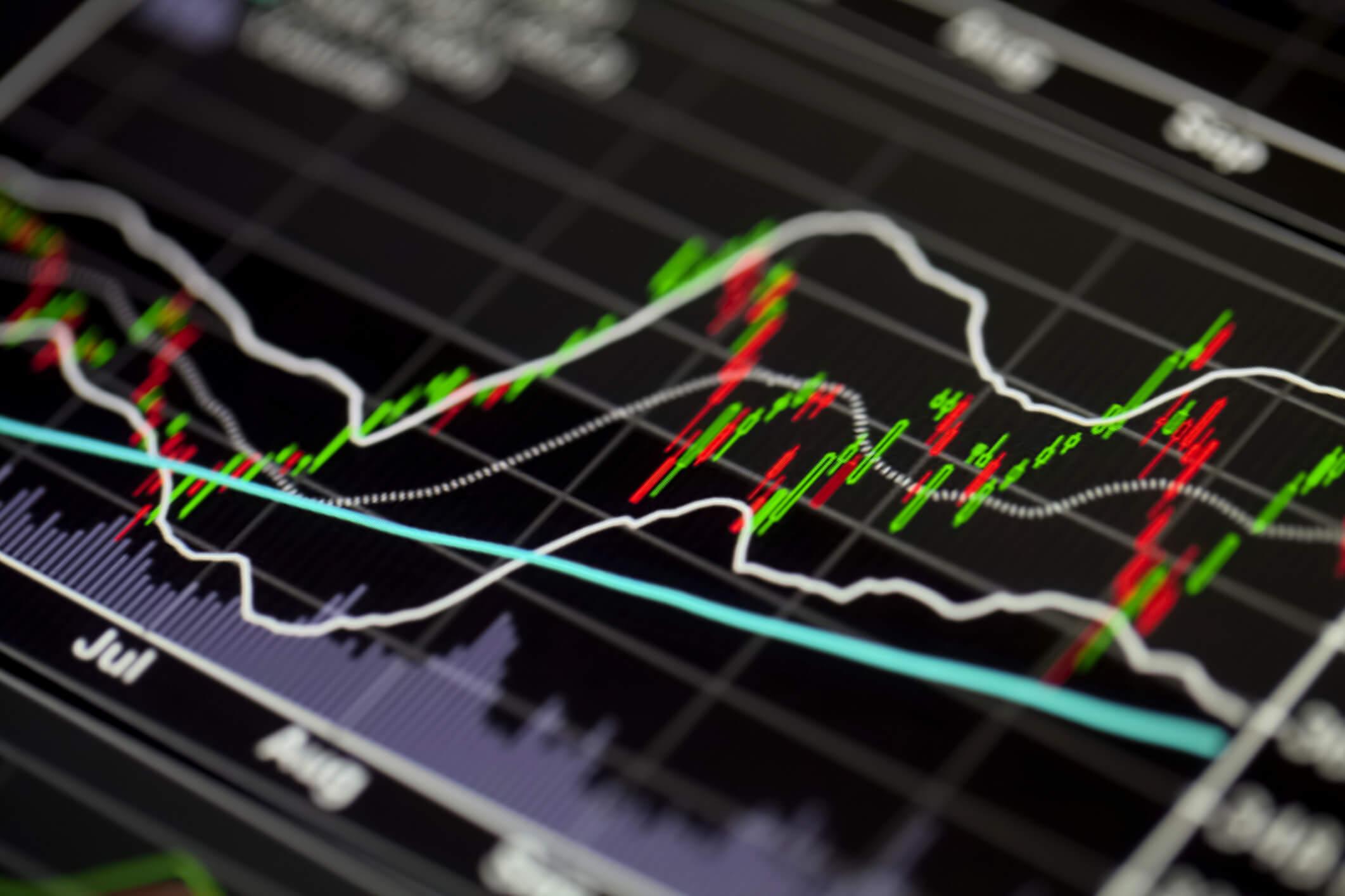 Atvērt Bināro Tirdzniecības Kontu Bināro Opciju naudas atmaksa   € naudas atmaksas bonusi