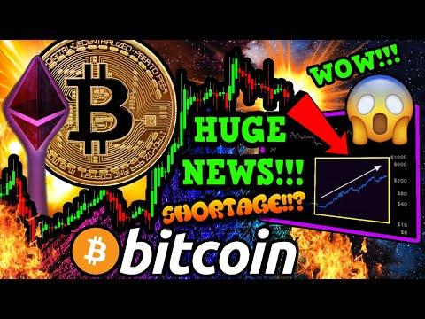 kur ieguldīt kā bitcoin