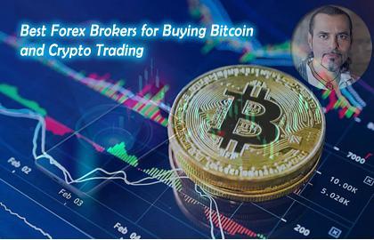 bināro opciju bitcoin)
