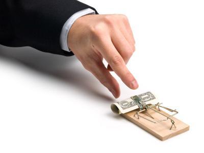 nopelnīt naudu tiešsaistē, neieguldot naudas pārskaitījumus
