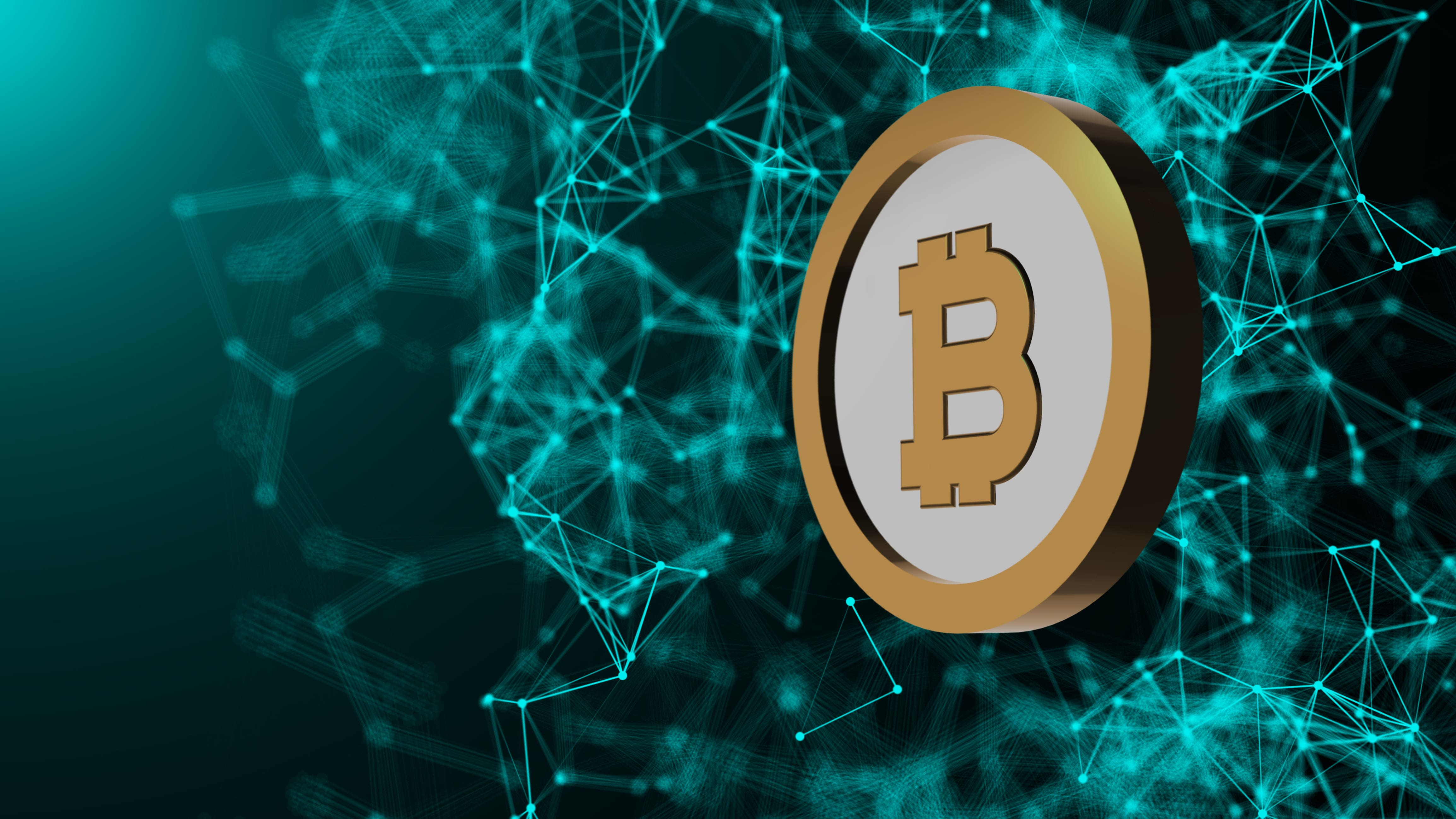 Bitkoīnu pirkšana un izpirkšana peļņas nolūkos ir