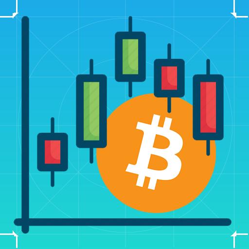 Bitcoin cena negaidīti pieskārās USD - Jaunās dienas kriptonauda
