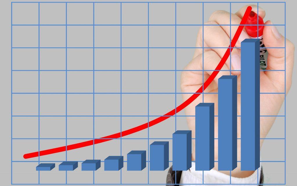 azboulings.lv - 10 idejas, kā gūt papildus ienākumus