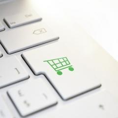 starptautiskā pieredze interneta tirdzniecībā)