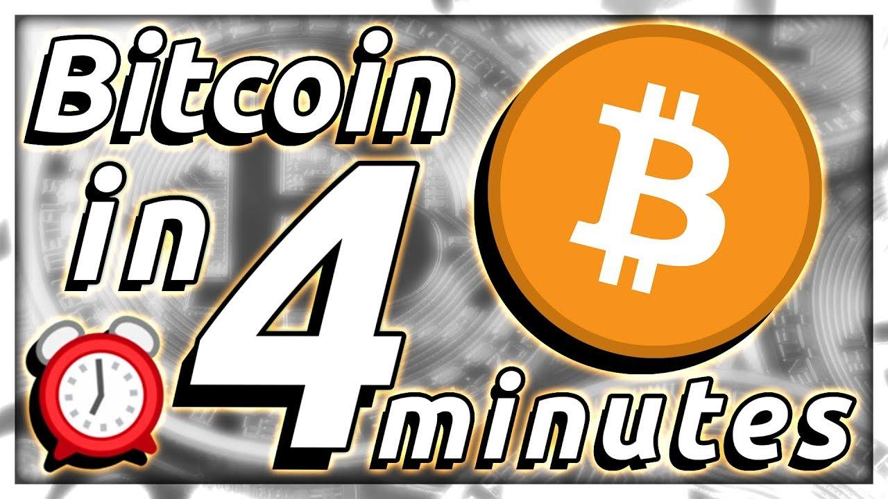 iegūt Bitcoin qiwi)