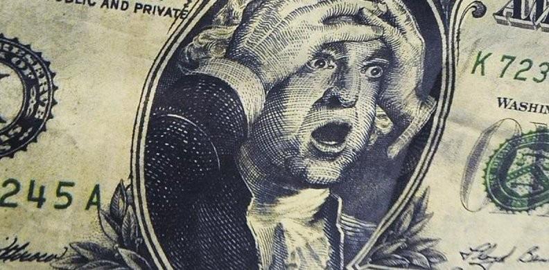 kā nopelnīt lielas naudas biznesa idejas