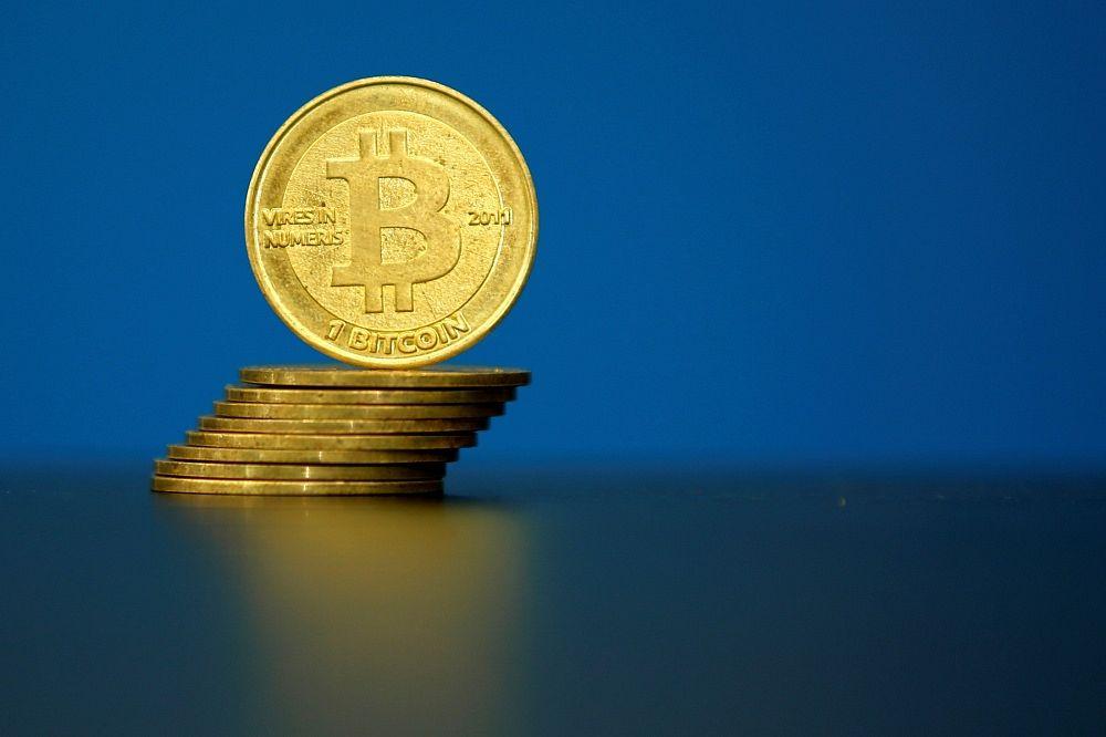 kā iegūt Bitcoin naudu Bitcoin īpašniekiem)
