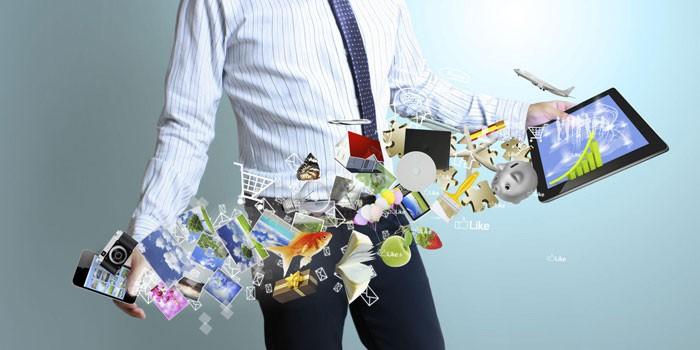 idejas par ienākumiem tiešsaistē