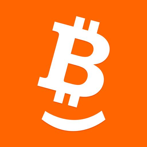 vai tagad ir iespējams nopelnīt bitcoin)