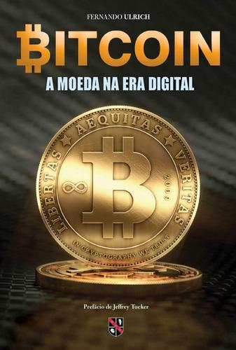 kas ir bitcoin