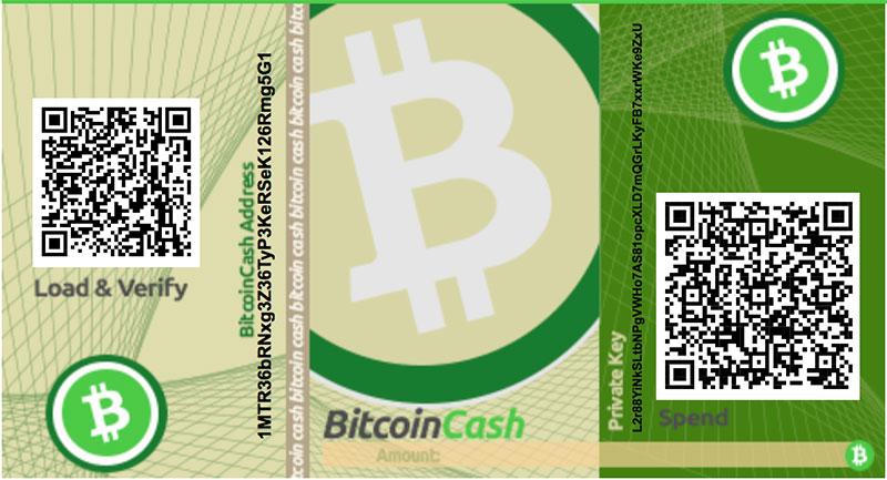 bitcoin jaunākās ziņas