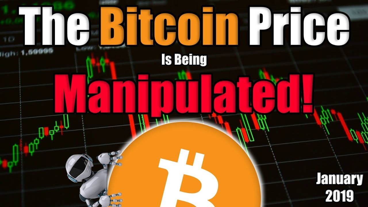 visizdevīgākais bitcoin likme