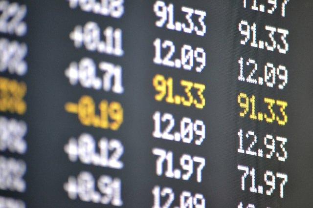 akcijas opcija, lai iegādātos paraugu