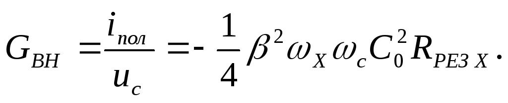 Atsauksmes binārās opcijas: 7 ieteikumi iesācējiem