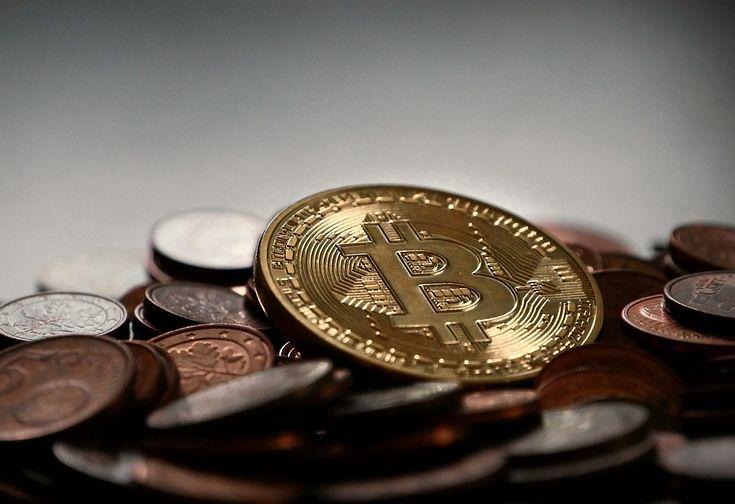 Kad vajadzēja iepirkt bitkoinu?