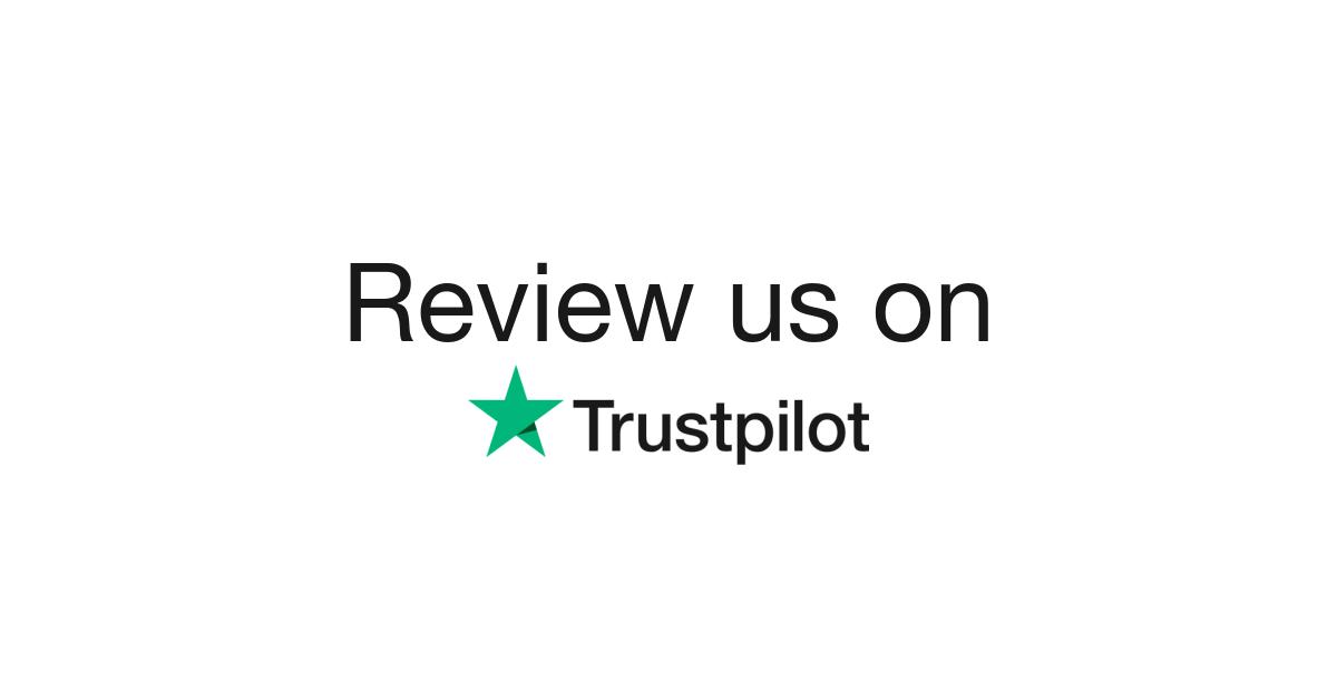 kā papildināt bitcoin