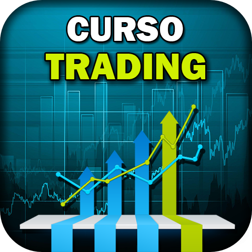 Vai jūs varat uzzināt par akciju tirgu no brīva akciju tirgus spēles?