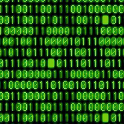 binārā opcijas kods