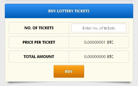 nedēļas nogalēs nopelnīt naudu par binārajām opcijām)