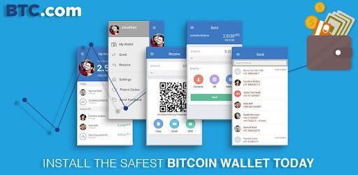 darījumu bitcoin