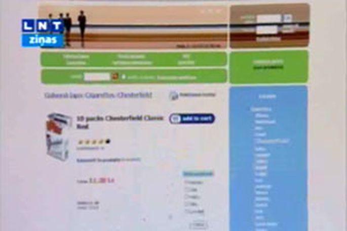 interneta ieņēmumu tirgotājs kas ir tendence tirgoties