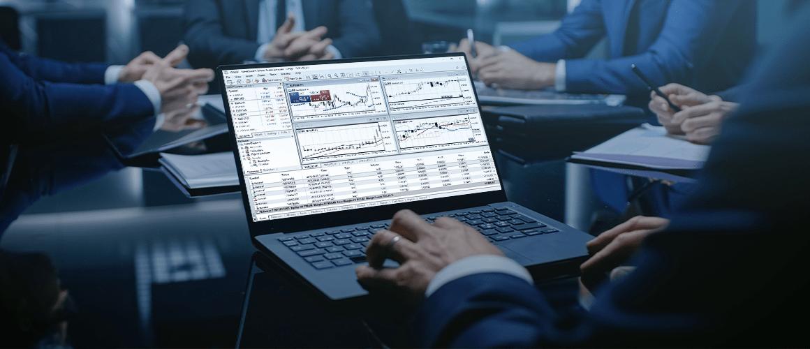 Vai kāds var kļūt par veiksmīgu Forex tirgotāju?