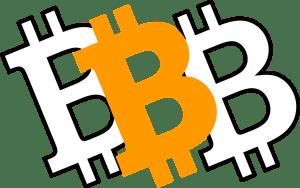 Bezmaksas Bitcoin Nopelnīt Naudu