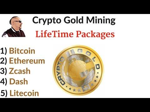 bitcoin veidi, k nopelnt)