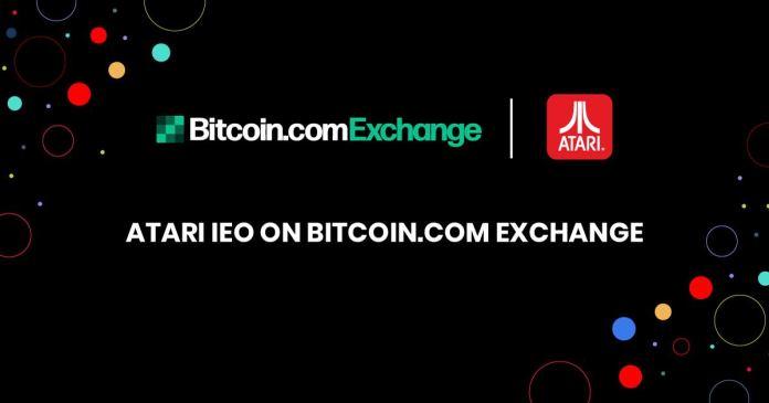 bitcoin ātri bināro opciju tirdzniecība opton