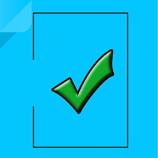vietējā bitcoin umv tirdzniecība opcijas sertifikāts un opcija