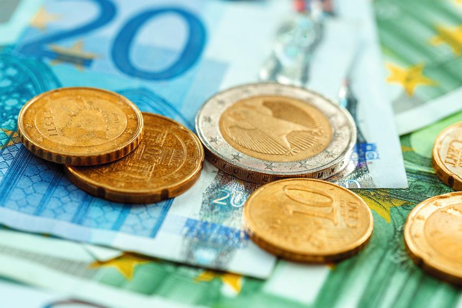naudas ātrie ienākumi īstermiņa iespēja ir