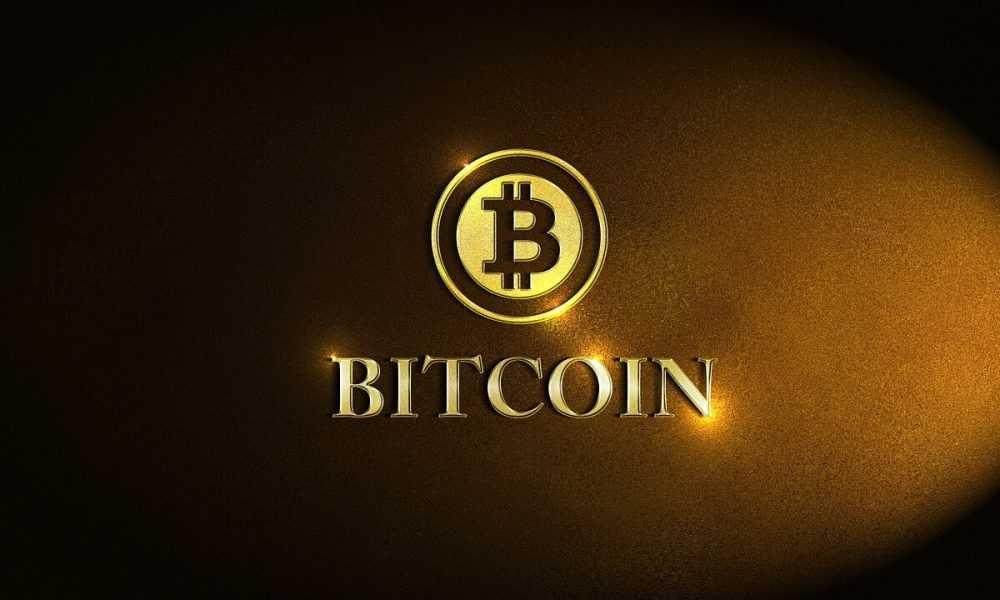 bitkoinu laiks