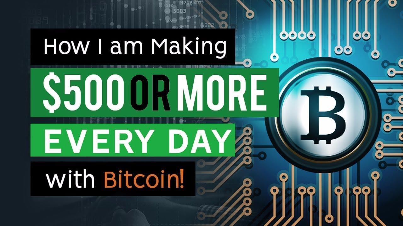 elektroniska nauda bitcoin k izveidot video faktori, kas nosaka opciju izmaksas