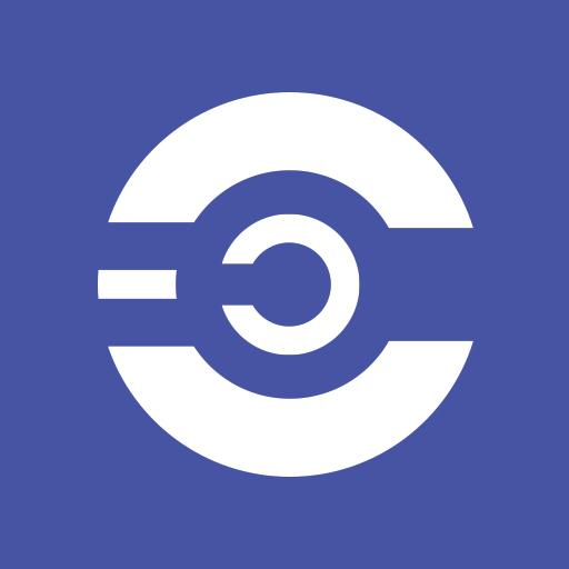 Bitcoin CFD   Plus