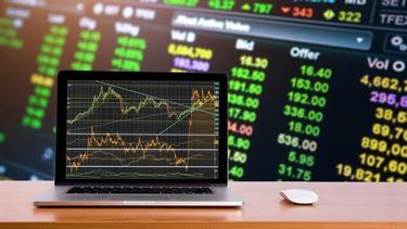 akciju opciju tirdzniecības noslēpumi
