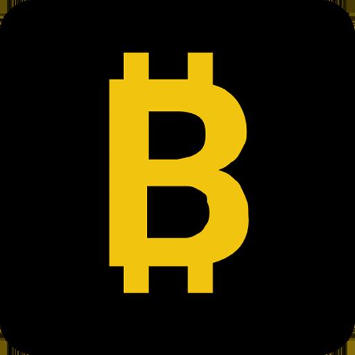 apmainīt bitcoin