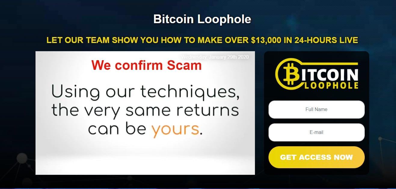 Bezmaksas bināro opciju demonstrācijas konts ielieciet bināro opciju bitcoin brokeris b x
