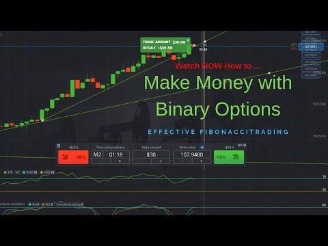 apmaksātu iespēju signāli stratēģijas 30 minūtes par binārām opcijām