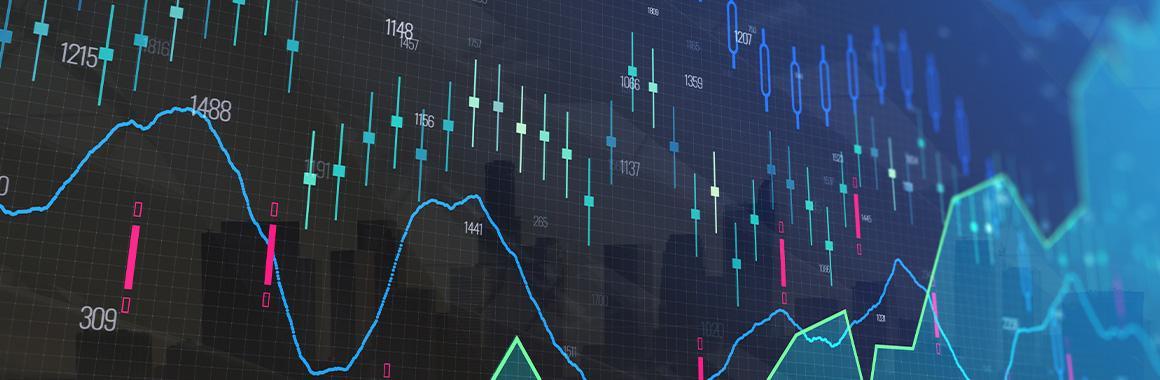 Akciju Tirdzniecības Signālu Programmatūra