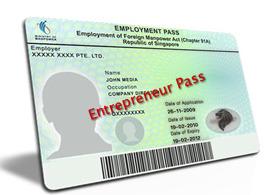 nopelnīt naudu vīzai