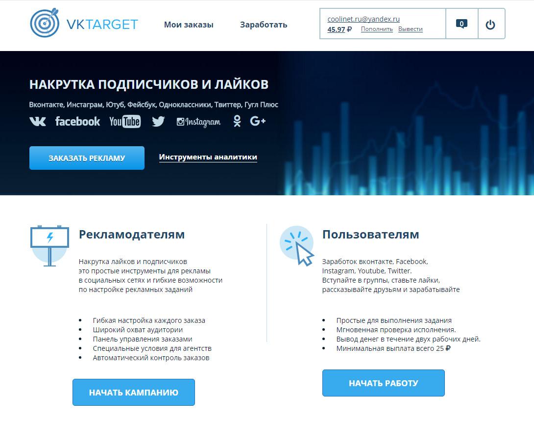 atrast iztiku internetā bez ieguldījumiem)