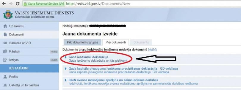 video pamācības par ienākumiem internetā)