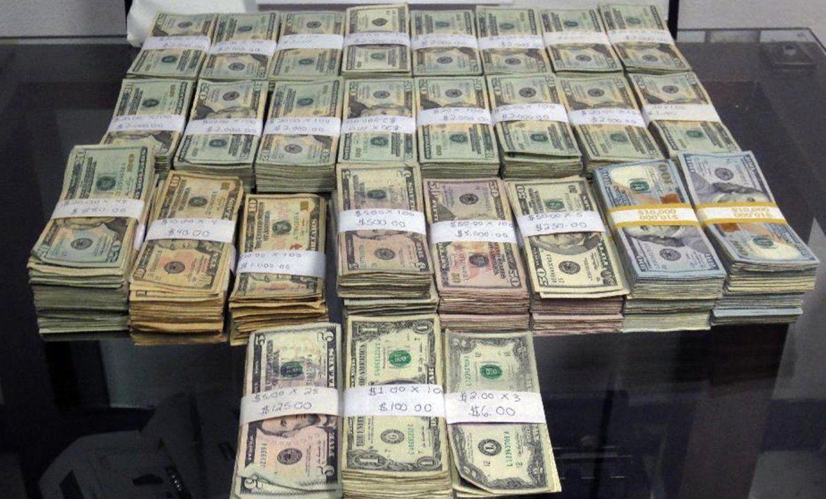 kā nopelnīt naudu, neieguldot kontu